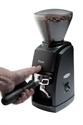 Picture of Baratza Encore Coffee Grinder
