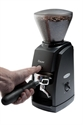 Picture of Baratza Encore Coffee Grinder - NEW