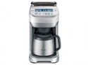 Picture of Breville YouBrew™ Coffee Maker - NEW