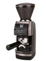 Picture of Baratza Vario Coffee Grinder - NEW