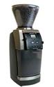 Picture of Baratza Vario-W Coffee Grinder - NEW