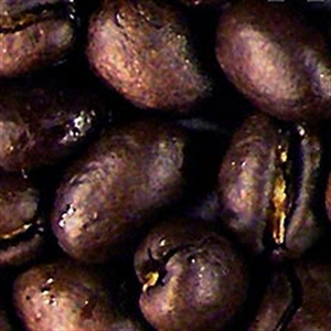 Picture of Sumatra Lintong Grade 1 - Semi-Washed - Roasted