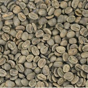Picture of Ethiopia Chelektu Yirga Cheffe  - Washed - Green Beans