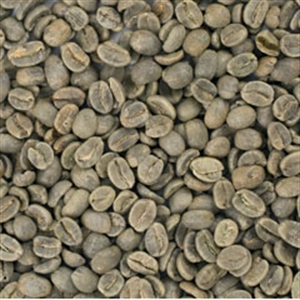 Picture of Malawi AA Plus - Panwamba Estate - Washed - Green Beans