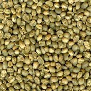 Picture of Colombia Excelso Huila - Washed - Green Beans