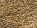 Picture of Ethiopia Natural Harrar Organic - Green Beans