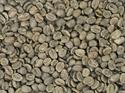 Picture of Tanzania Mbeya Mshikamano -  Washed - Green Beans